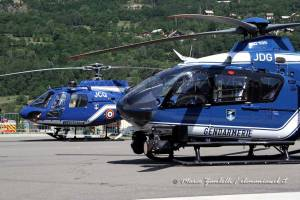 02 EC135T2+ F-MJDG