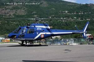 03 AS350BA F-MJCQ