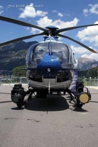 06 EC135T2+ F-MJDG