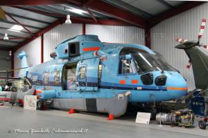 08 AgustaWestland EH101 G-EHIL  (PP3)