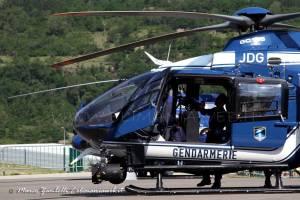 08 EC135T2+ F-MJDG