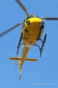 09 AS350B3 EC-MOA