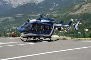 09 EC145 F-MJBJ