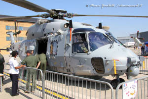 09 NH90 FrenchNavy