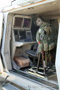 10 NH90 FrenchNavy