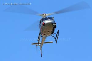 11 AS355F1 I-AMLT