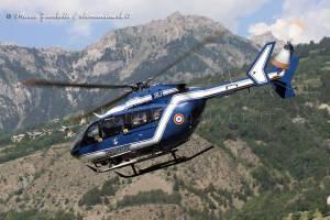 12 EC145 F-MJBJ