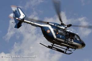 15 EC145 F-MJBJ