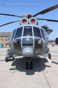 15 Mi8T 23