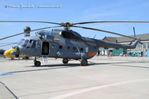 16 Mi8T 23