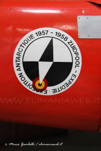 20 Bell 47H1 OO-SHW