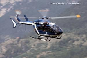 21 EC145 F-MJBJ