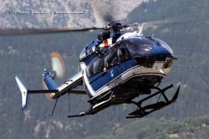 22 EC145 F-MJBJ