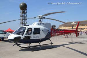 23 AS350B3e G-ETPH