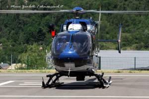 24 EC145 F-MJBJ