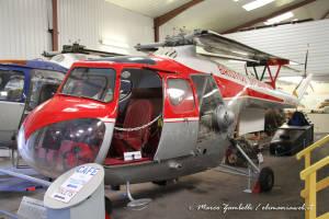 36 Bristol171 SycamoreMK3 G-ALSX
