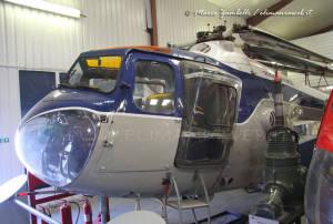 37 Bristol171 Sycamore HR.14 XL829