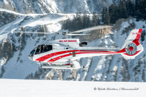 Heli Air Monaco 3A-MFC