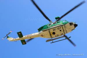 424A0049 VF-127 Giorgio Gherbassi