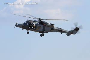 46 TacticalDemo WildcatAH1 ZZ408