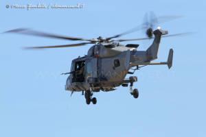47 TacticalDemo WildcatAH1 ZZ408