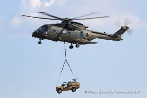 49 TacticalDemo MerlinHC3 ZJ118