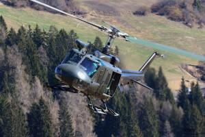 5292-MM80695 Agusta-Bell AB205a-1 Cn4222 EI-324 2017 03 17-063021005012-6356