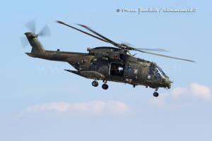 53 TacticalDemo MerlinHC3 ZJ118