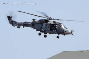 55 TacticalDemo WildcatAH1 ZZ384