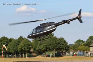 59 Bell 206B G-TREE