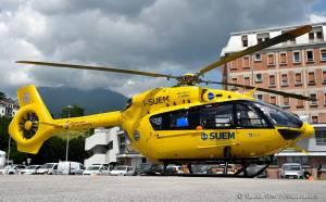 8D4E4E25-8085-46DD-949E-A939920F1ACE