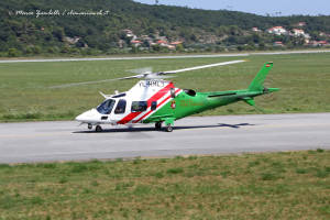 A109E YL-HML 03