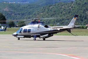 A109S D-HBLD 03