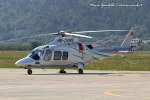 A109S HB-ZSM 01