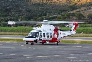 AA213F00-C521-4066-B003-EF18A06C9502