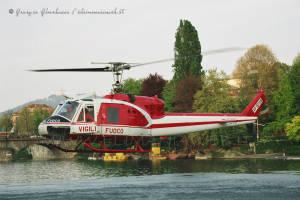 AB204 VF-39 Giorgio Gherbassi