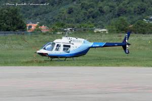 AB206B G-CIWH 01