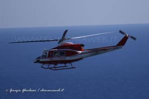 AB412EP VF-65 Giorgio Gherbassi