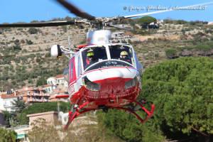 AB412EP VF-65 Giorgio Gherbassi (2)