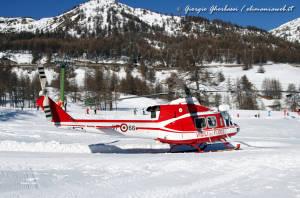 AB412EP VF-66 Giorgio Gherbassi (2)