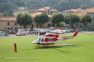 AB412EP VF-70 Giorgio Gherbassi