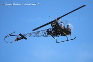 AB47G  D-HWAL 001