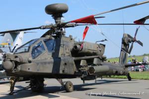 AH-64 429 001