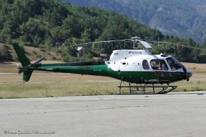 AS350B3 F-HGRU 02