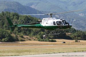 AS350B3 F-HGRU 04