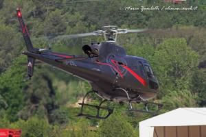 AS350B3 HB-ZSL 02