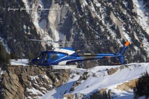 AS350B3  F-HHDF  001