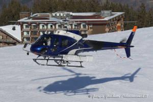 AS350B3  F-HHDF  002