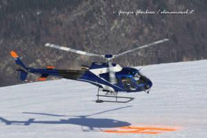 AS350B3  F-HHDF  003