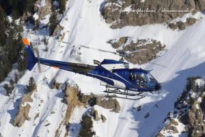 AS350B3  F-HHDF  004